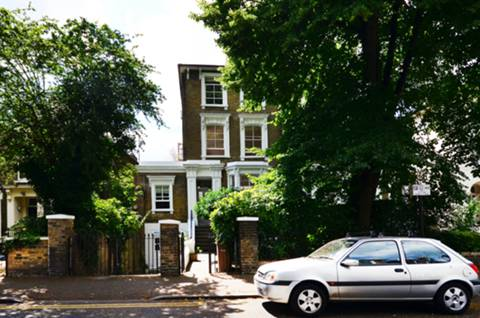 View full details for Navarino Road, London Fields, E8