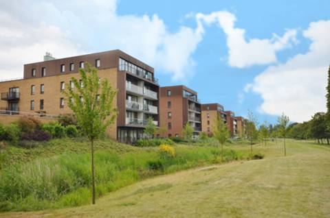 Example image. View full details for Kidbrooke Village, Kidbrooke, SE3