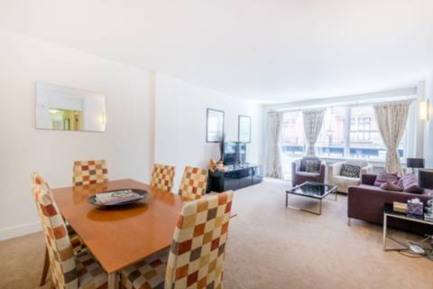 View full details for Weymouth Street, Marylebone, W1W