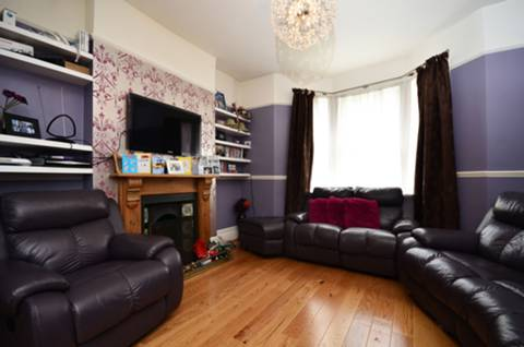 View full details for Bromar Road, Camberwell, SE5