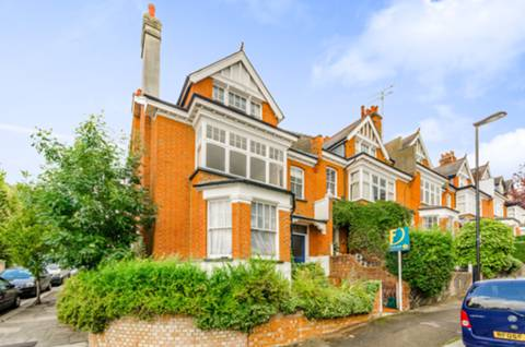 View full details for Woodland Gardens, Muswell Hill, N10