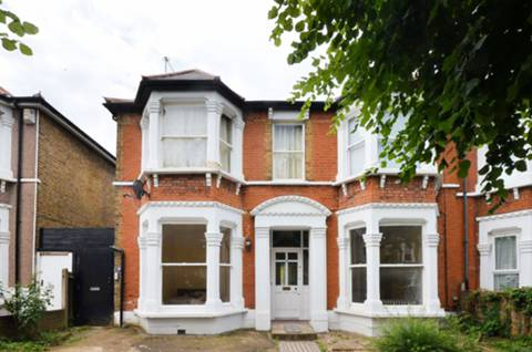 View full details for Wellmeadow Road, Hither Green, SE13
