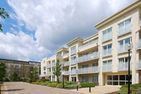 View full details for Woodman Mews, Richmond, TW9