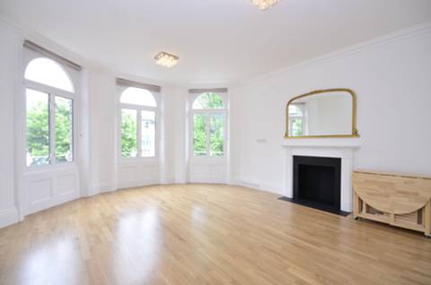 View full details for Thurlow Road, Hampstead, NW3