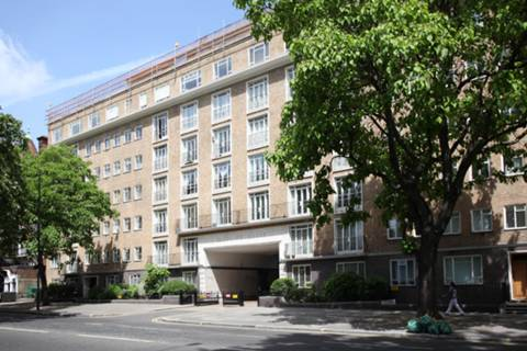 View full details for Bayswater Road, Bayswater, W2