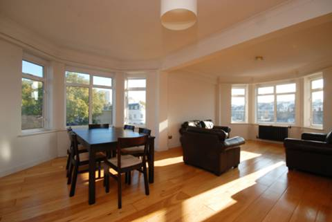 View full details for Stanhope Terrace, Hyde Park Estate, W2