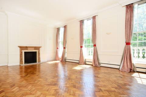 View full details for Grosvenor Square, Mayfair, W1K