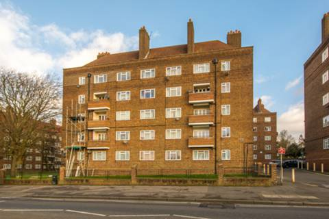 View full details for Peckham Rye, Peckham Rye, SE15