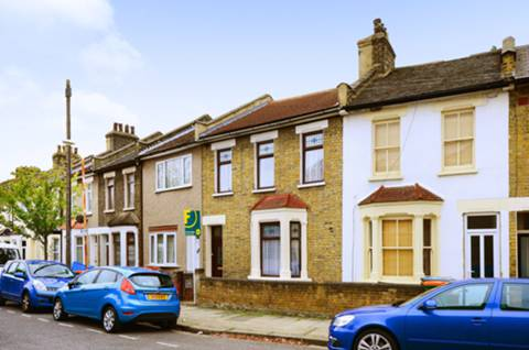 View full details for Pond Road, Stratford, E15