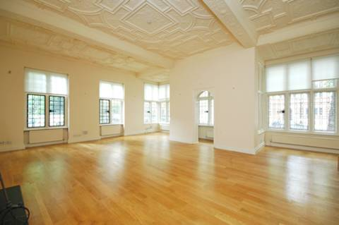 View full details for Harrington Gardens, South Kensington, SW7