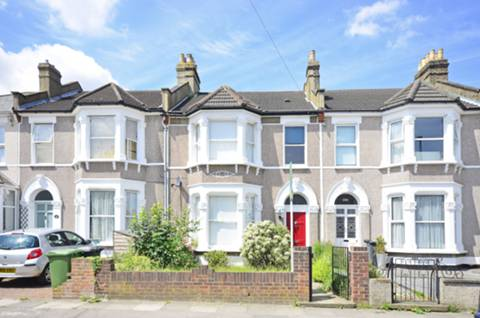 View full details for Ardgowan Road, Catford, SE6