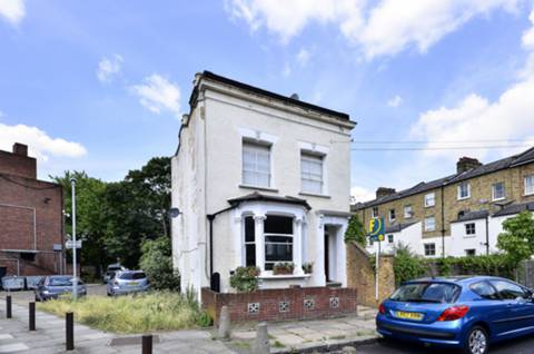 View full details for Elam Street, Camberwell, SE5