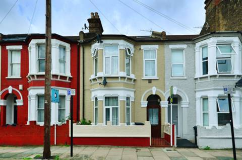 View full details for Arlesford Road, Clapham North, SW9
