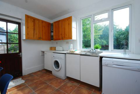 View full details for Purley Avenue, Cricklewood, NW2