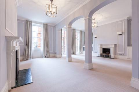 View full details for Kensington Gore, South Kensington, SW7