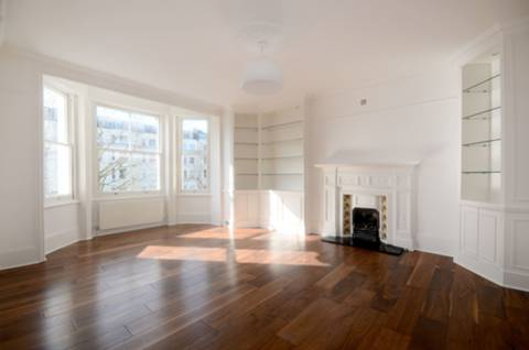 View full details for Colville Gardens, Notting Hill, W11