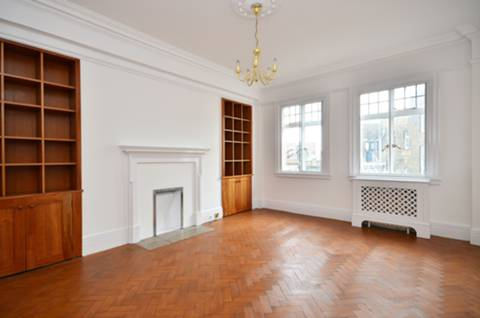 View full details for Baker Street, Baker Street, NW1