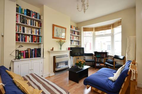 View full details for Vernon Road, Stratford, E15