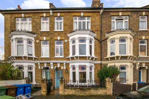 View full details for Glengarry Road, East Dulwich, SE22