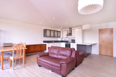 View full details for Meath Cresent, Bethnal Green, E2