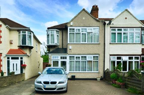View full details for Elmers End Road, Beckenham, BR3