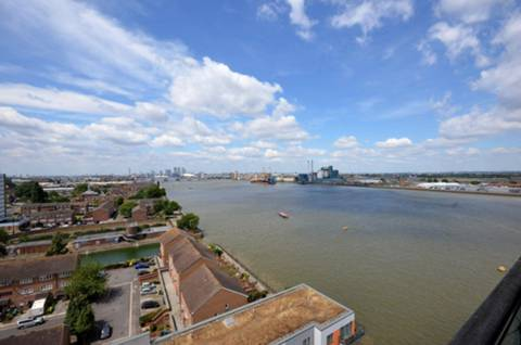 View full details for Mast Quay, Woolwich, SE18