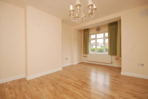 View full details for Golders Green Crescent, Golders Green, NW11