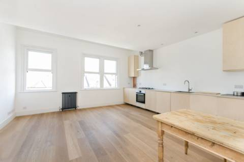 View full details for Pember Road, Kensal Rise, NW10