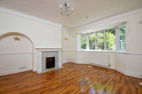 View full details for Cromwell Road, Worcester Park, KT4