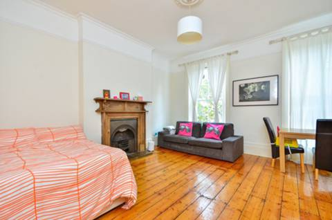 View full details for Kings Road, South Kensington, SW10