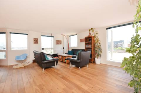 View full details for Seren Park Gardens, Blackheath, SE3