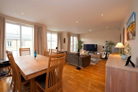 View full details for Old Dairy Mews, Balham, SW12