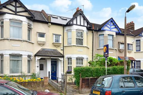 View full details for Amyand Park Road, Twickenham, TW1