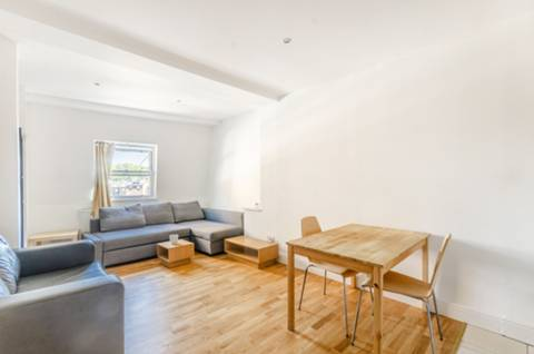 View full details for Cromwell Road, South Kensington, SW7