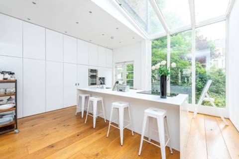View full details for Coleherne Road, Chelsea, SW10