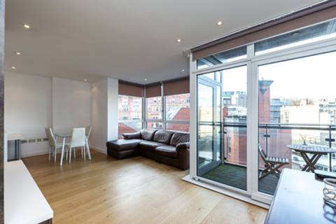 View full details for Hepworth Court, Chelsea, Chelsea, SW1W