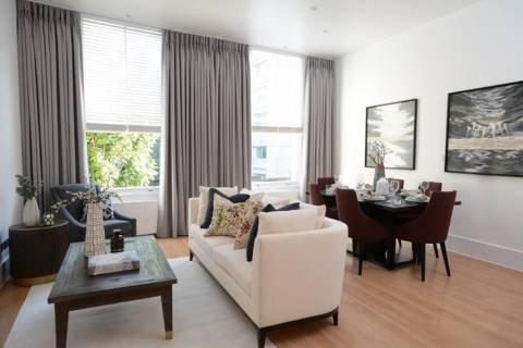 View full details for Clanricarde Gardens, Notting Hill, W2