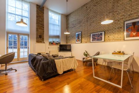 View full details for Clark Street, Stepney, E1