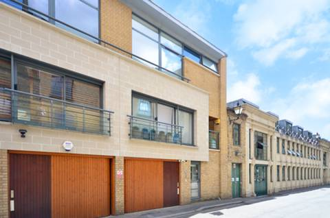 View full details for Mandela Street, Camden, NW1