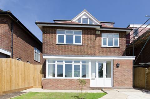 View full details for Dollis Hill Lane, Gladstone Park, NW2