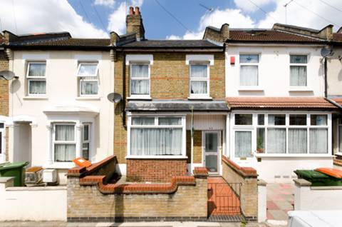 View full details for Cromwell Road, Forest Gate, E7