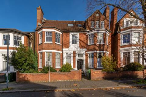 View full details for Telford Avenue, Streatham Hill, SW2