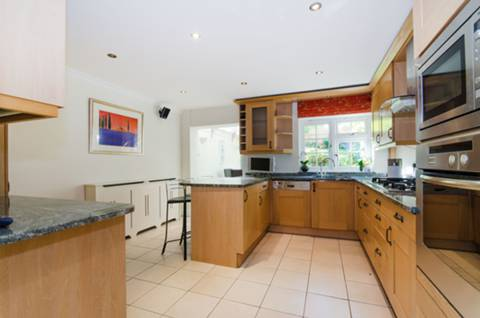View full details for Westmoreland Place, Ealing, W5