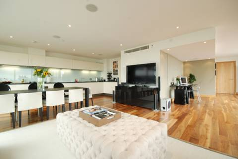View full details for The Panoramic, Hampstead, NW3