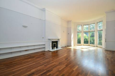 View full details for Ormonde Court, Belsize Park, NW3