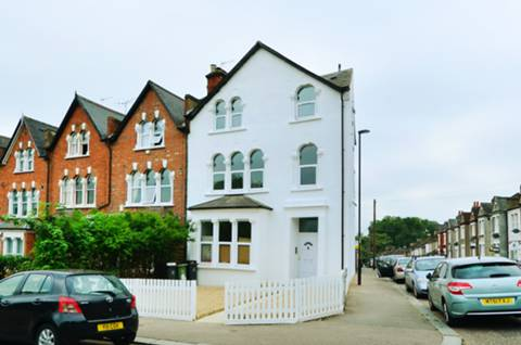 Example image. View full details for Champion Crescent, Sydenham, SE26