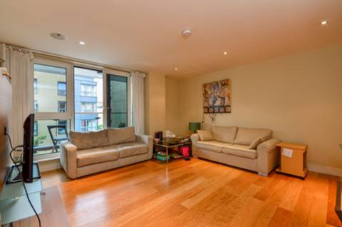 View full details for Mahogany House, Imperial Wharf, SW6