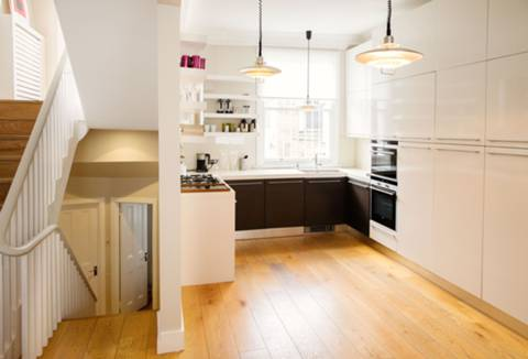 View full details for Portobello Road, Portobello, W10