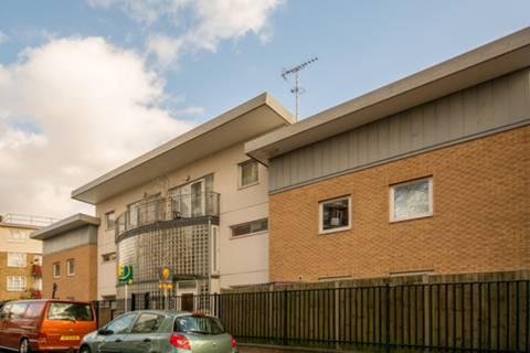 View full details for Alkham Road, Stoke Newington, N16
