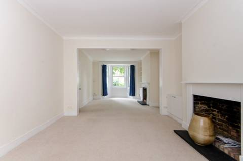 View full details for Kingswood Road, Wimbledon, SW19